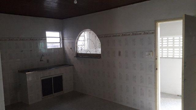 Casa 3 quartos no Centro - Foto 14