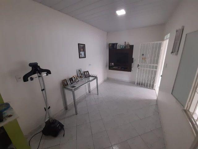 Casa na Cidade  Nova 4 quartos próximo  ao  shopping  Sumaúma  - Foto 5