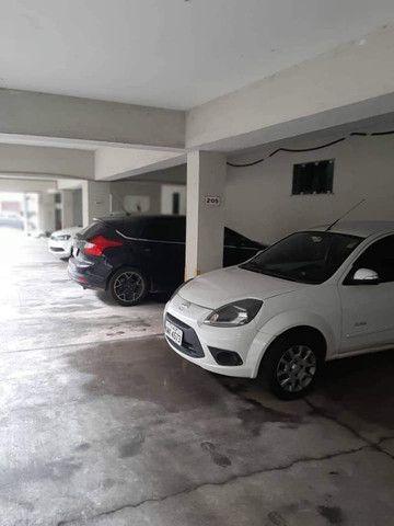 A RC+Imóveis vende um excelente apartamento no centro de Três Rios-RJ - Foto 5