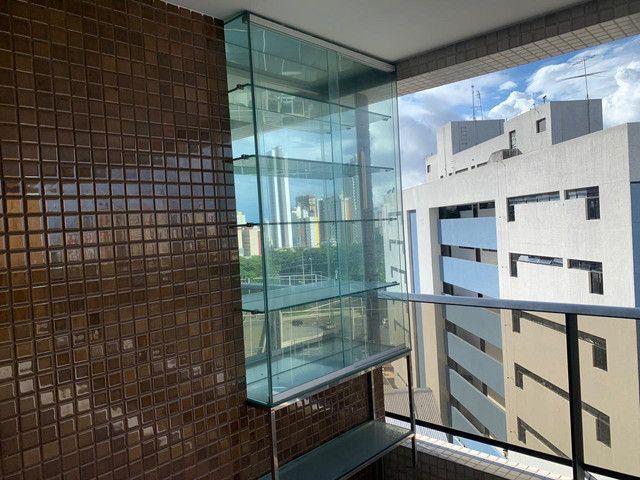 Apartamento maravilhoso à venda em Miramar - Foto 4