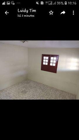 Vendo casa em benevides vendedor duda ou elisa celular: *(duda *(elisa) - Foto 12