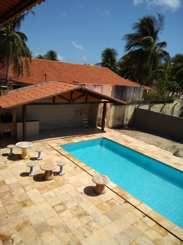 Casa Porto das Dunas - Beach Park - Aquiraz - Área Nobre - Foto 17
