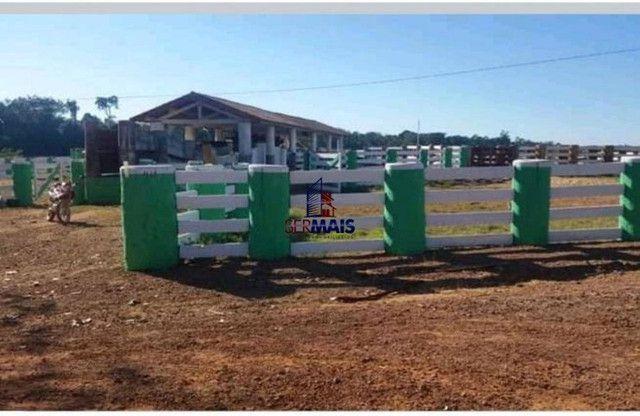 Fazenda à venda por R$ 25.000.000 - Zona Rural - Machadinho D'Oeste/RO - Foto 7