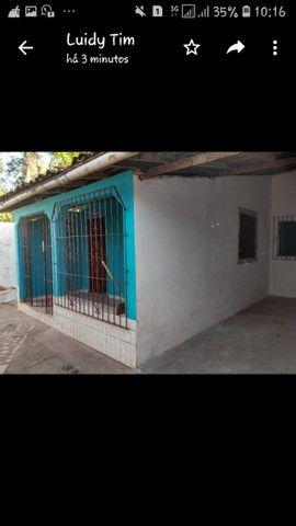 Vendo casa em benevides vendedor duda ou elisa celular: *(duda *(elisa) - Foto 18