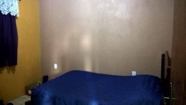 Casa arambare wi-fi - Foto 10