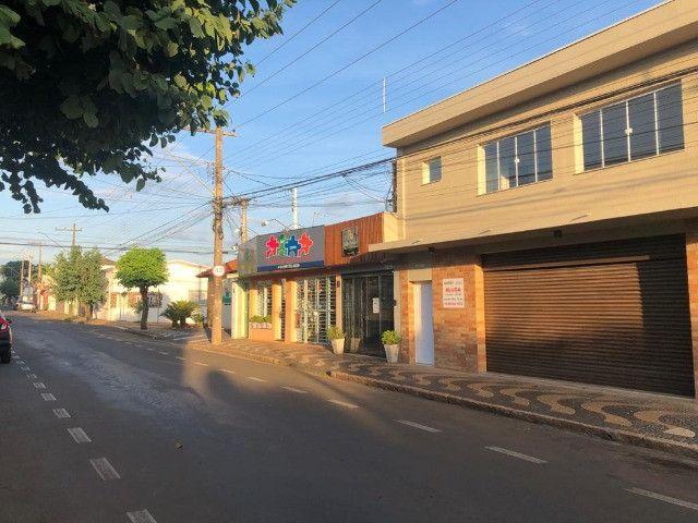 Aluga-se - Galpão no centro de Araras - - Foto 2