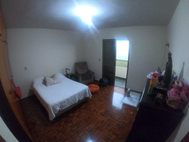 Apartamento a Venda Ed. Por do Sol, Centro de SJC   Ideal para quem procura um bom apto! - Foto 8