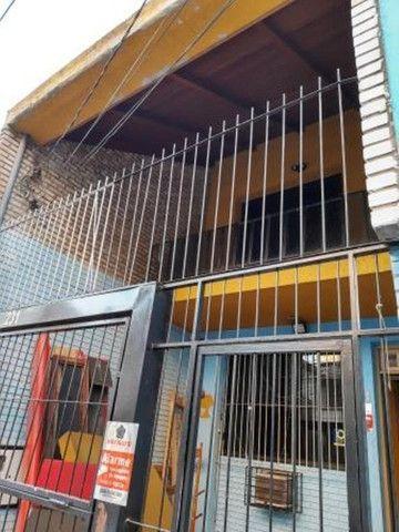 Casa tipo sobrado de 3 dormitórios na Cidade Baixa - Foto 2