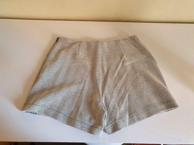 Shorts COSTUME - Foto 2