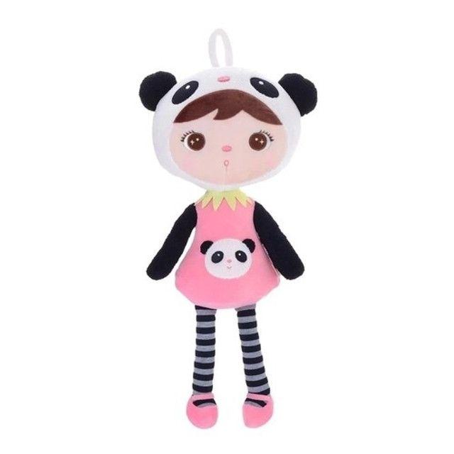 Metoo Jambão Panda