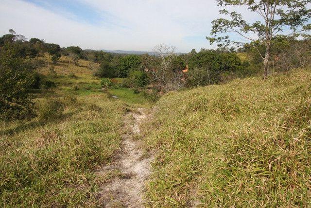 Terreno de 12 hectares em Fortuna de Minas - Foto 9