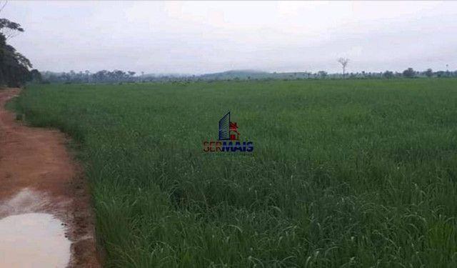 Fazenda à venda por R$ 25.000.000 - Zona Rural - Machadinho D'Oeste/RO - Foto 12