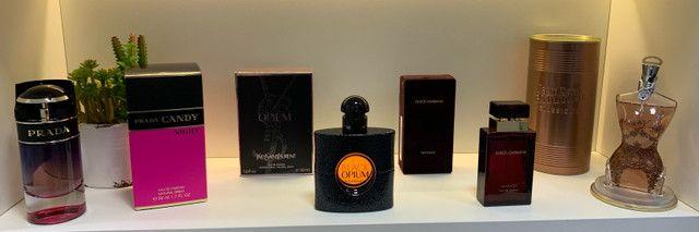 Perfumes Originais de marcas importadas - Masc e Fem - preços apartir  - Foto 6