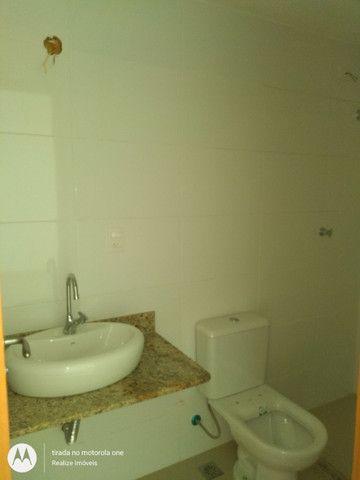 C = Na Pelinca Imperdível Edifício Renoir Aptº 03 Quartos Suíte Nascente 113 M² 02 Vagas - Foto 16