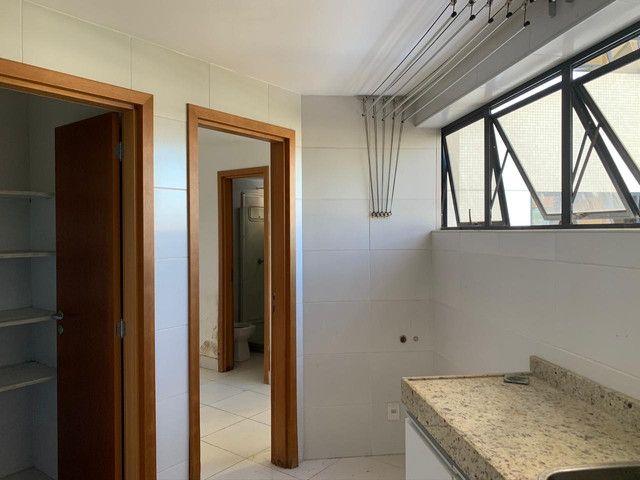 Apartamento maravilhoso à venda em Miramar - Foto 9