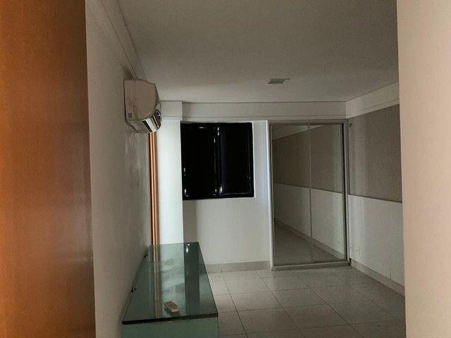Apartamento maravilhoso à venda em Miramar - Foto 16