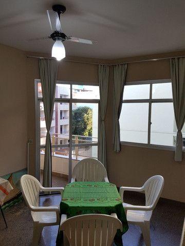 Apartamento em Prédio na Avenida Beira Mar de Piúma - Foto 2