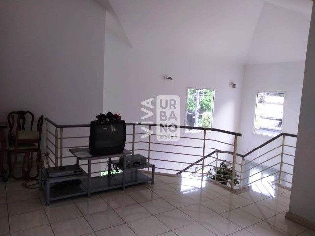 VIva Urbano Imóveis - Casa no Santa Rosa - CA00375 - Foto 10