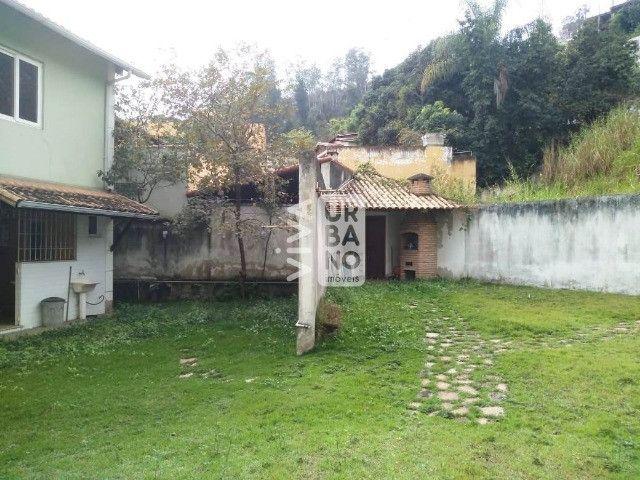 VIva Urbano Imóveis - Casa no Santa Rosa - CA00375 - Foto 4