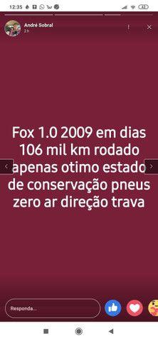 Fox - Foto 6