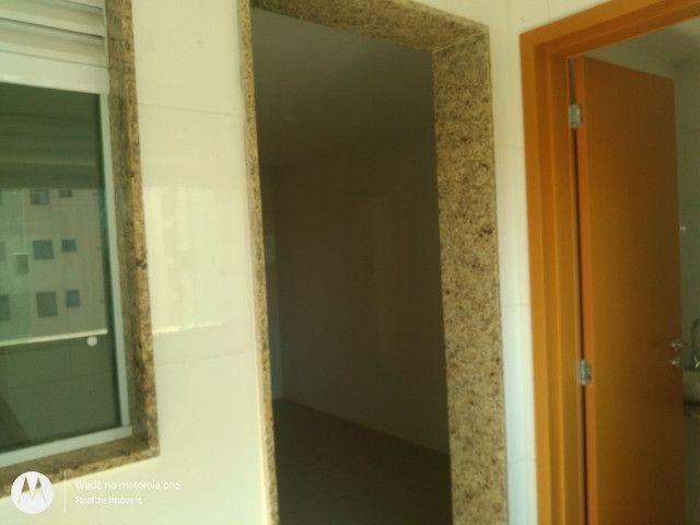 C = Na Pelinca Imperdível Edifício Renoir Aptº 03 Quartos Suíte Nascente 113 M² 02 Vagas - Foto 10