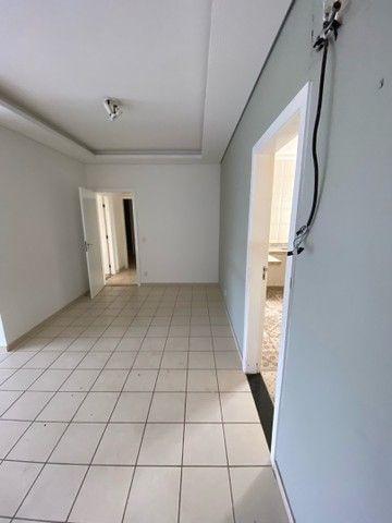 VENDE-SE apartamento no edificio VAN GOGH no bairro GOIABEIRAS - Foto 3