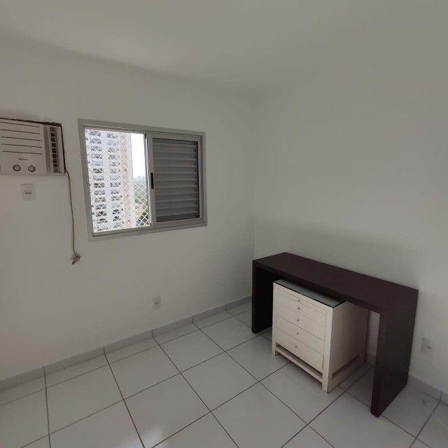 Jardim Olivia - 2 Quartos - Mobiliado - R$ 2,600.00 - Foto 9