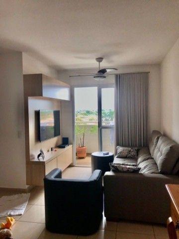Lindo Apartamento Rio da Prata 2 Quartos com Suíte - Foto 4