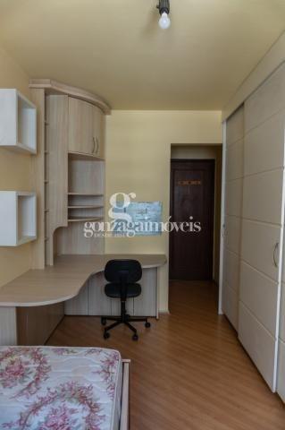 Apartamento para alugar com 3 dormitórios em Batel, Curitiba cod: * - Foto 12