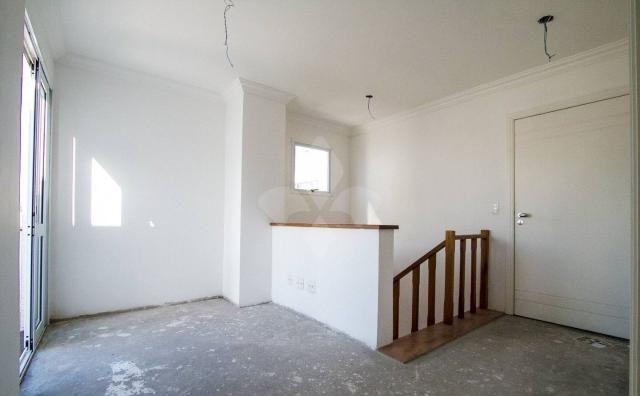 Apartamento à venda com 3 dormitórios em Petrópolis, Porto alegre cod:8877 - Foto 13