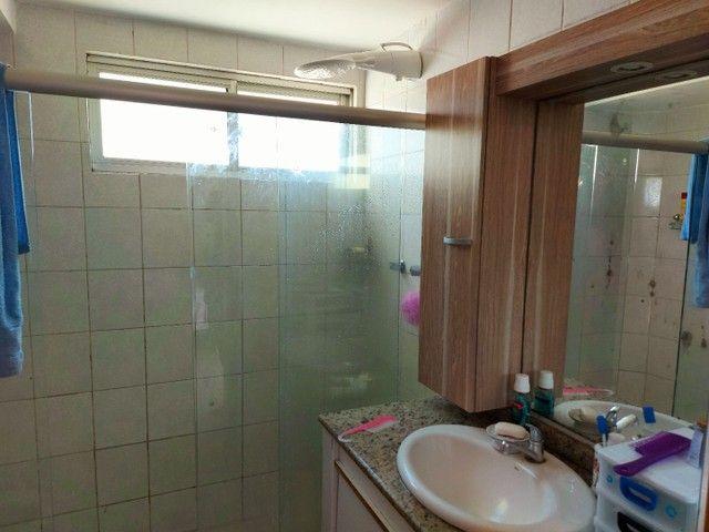 Venda - Ótimo apartamento na 1° quadra de Ponta Verde  - Foto 17