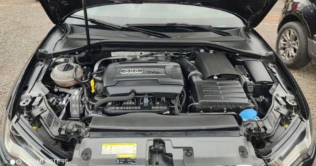 Audi A3 1.8 T - Foto 4