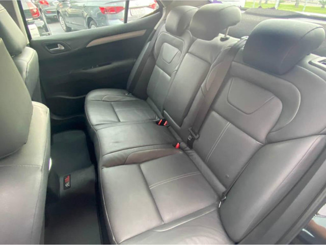 Citroën C4 Lounge TENDANCE 1.6 THP - Foto 19