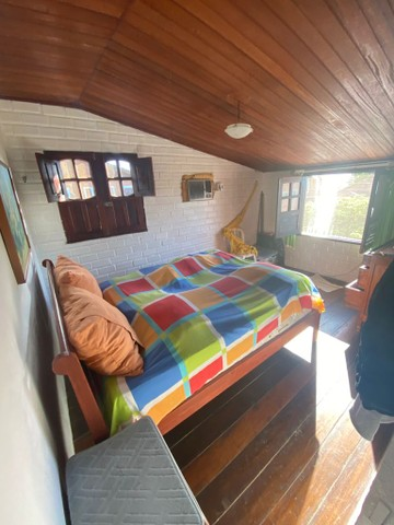 Casa de condomínio fechado para venda com 4 quartos  - Gravatá - PE - Foto 17