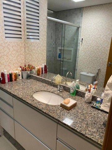 Apartamento com 2 dormitórios à venda, 70 m² por R$ 425.000,00 - Dom Aquino - Cuiabá/MT - Foto 19