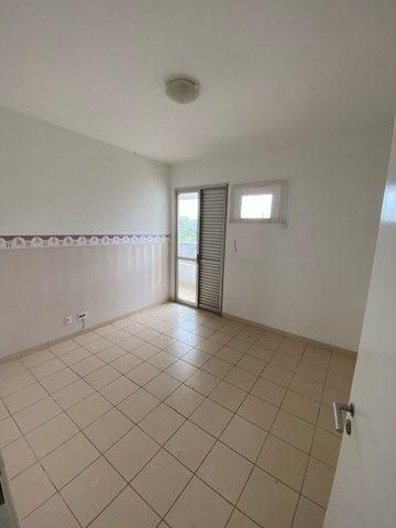 VENDE-SE apartamento no edificio VAN GOGH no bairro GOIABEIRAS - Foto 9
