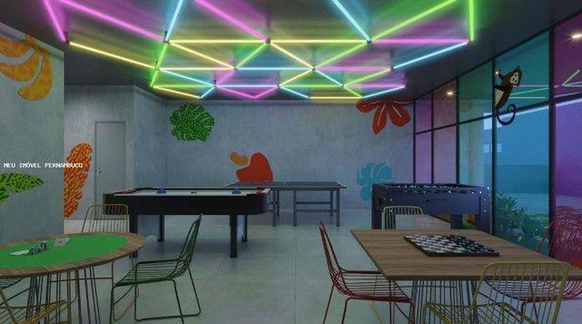 Apartamento 2 Quartos para Venda em Ipojuca, Muro Alto, 2 dormitórios, 1 suíte, 1 banheiro - Foto 12