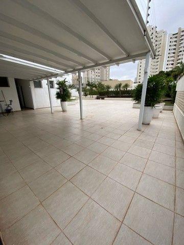 VENDE-SE apartamento no edificio VAN GOGH no bairro GOIABEIRAS - Foto 16