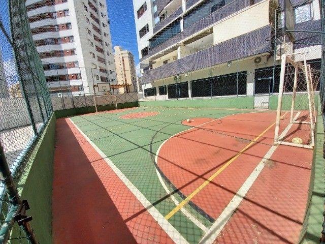 Apartamento de 3/4 no Jardim Armação - Edf. Lagoa dos Frades - Foto 19