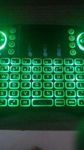 Controle - Foto 3