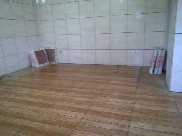Vendo linda chácara com casa em Alvenaria de 166m² com apenas 2 anos - Foto 15