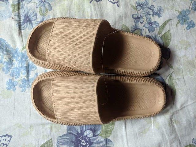 Sandália super confortável  - Foto 2