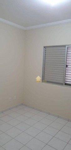 Apartamento com 2 dormitórios à venda, 73 m² por R$ 273.000,00 - Jardim Alencastro - Cuiab - Foto 9