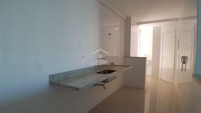 (ULS) Apartamento Com 79m2| 2 Suítes- Área De Lazer(TR8972) - Foto 4