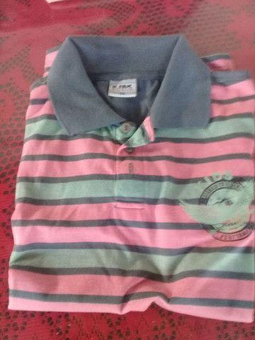 Vendo  roupa de adolescentes  - Foto 3