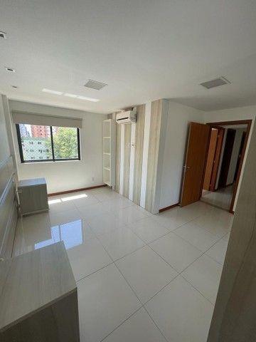 Apartamento para venda com 150 metros em Ponta Verde - Maceió - Alagoas - Foto 10