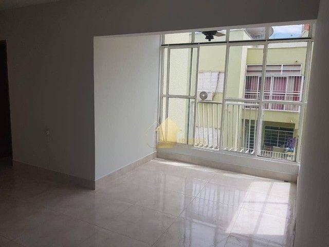 Apartamento com 3 dormitórios à venda, 72 m² por R$ 150.000,00 - Rodoviária Parque - Cuiab - Foto 5