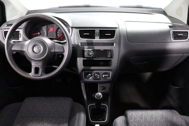Volkswagen FOX 1.0 - Foto 6