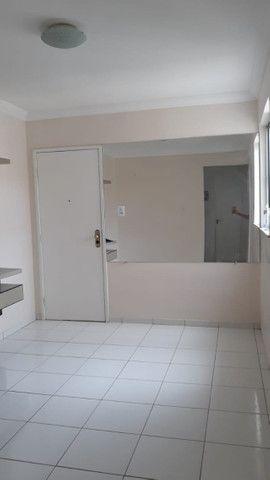 Vendo Apartamento em ótima localização. - Foto 3