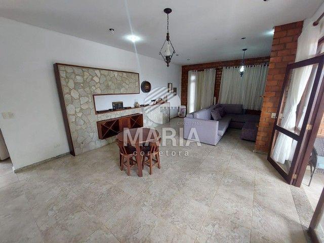Casa de condomínio em Gravatá/PE - DE 1.000.000,00 POR 850MIL ! - Foto 8